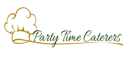 Party Time Caterers