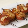 Mouthwatering Hors D'oeuvres